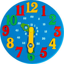 time learning clock genius time learning clock price in india buy