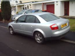 2001 audi a4 for sale for sale audi a4 2001 1 9tdi 130 bhp audi forums