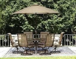 idea walmart outdoor furniture covers for patio patio furniture sets