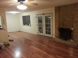 Hickory Laminate Flooring Featured Floor Springs Hickory