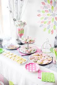 zebra print baby shower1 year birthday party locations and branch baby shower