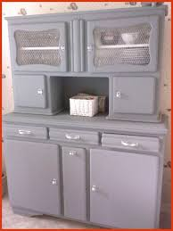 meuble cuisine ancien meuble cuisine ée 50 occasion awesome meuble cuisine e 50