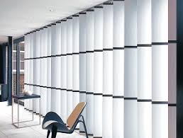 Vertical Blinds Room Divider Vertical Blinds