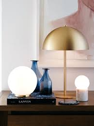 table lamps amazon table lamps small table lamps amazon small table lamps for