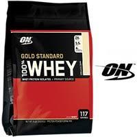 black friday protein powder optimum nutrition gold 100 whey protein powder 8lbs 64 99