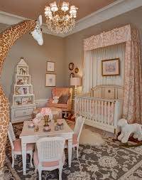 chambre interiors mansion in may 2014 la nursery traditional nursery