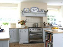 kitchen cottage ideas awesome cottage kitchen ideas lighting room budget french country