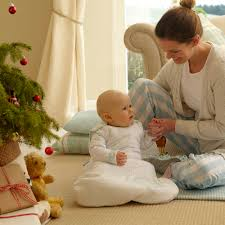 Comfortable Temperature For Newborn Keeping Your Baby Warm Safe And Cosy On Colder Nights