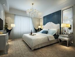 Luxury Bedroom Decoration by Blue Bedroom Designs Photos Decor Ideas
