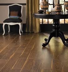 laminate flooring chillicothe carpet chillicothe oh