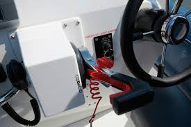 kill cords everything boatowners need to know motor boat u0026 yachting