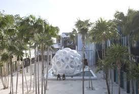 art fashion collide in miami design district sun sentinel