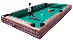 sharks pool tables san jose ca giant billiards pool table arcade games racing simulators photo