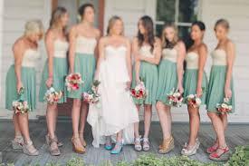mint wedding shoes santa margarita ranch wedding kaitlin jason green wedding