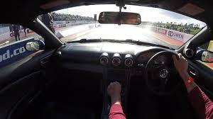 jdm nissan silvia jdm nissan silvia s15 13 02 107 mph 1 4 mile drag race youtube