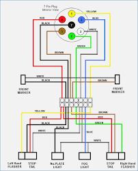 caravan electric brakes wiring diagram crayonbox co