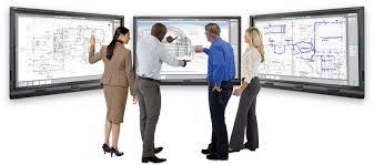 Smart Technologies by Classtech Smart Boards Smart Reseller Smart Technologies
