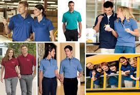 custom embroidery shirts custom embroidered shirts lawrenceville polos tees logos