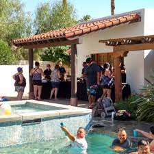 Buffet In Palm Springs by Cv Bbq 107 Photos U0026 86 Reviews Caterers Palm Springs Ca