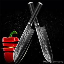 kitchen knives canada damascus kitchen knives canada best selling damascus kitchen