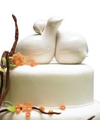 porcelain cake topper porcelain birds cake toppers hansonellis