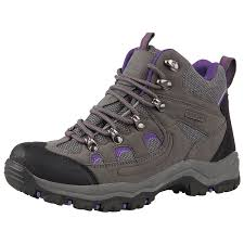womens leather hiking boots canada mountain warehouse sports outdoor shoes trekking footwear trekking