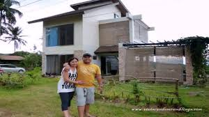 farm house design philippines youtube