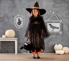Grandma Halloween Costume Halloween Costumes Grandma Gift U2014 Grandma Lessons
