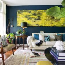 DesignSponge  Your Home For All Things Design Home Tours DIY - Interior designer for home