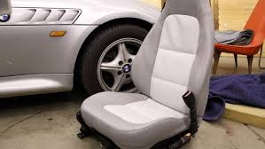 How To Clean Boat Upholstery How To Remove Stains From Auto Upholstery Angie U0027s List
