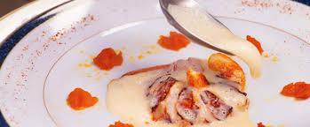 cerf cuisine cuisine restaurant hôtel cerf sonceboz