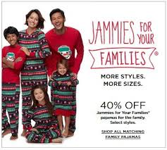 matching family pajamas for 40 plus stack 20