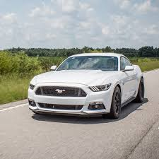 mustang lifestyle youtube