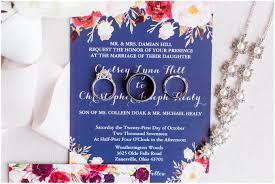 wedding invitations jackson ms weatherington woods wedding chris chelsey wedding