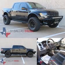 lexus gx 460 dallas tx east dallas diesel home facebook