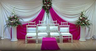 decoration for wedding simple wedding decoration pictures my wedding decor nigeria