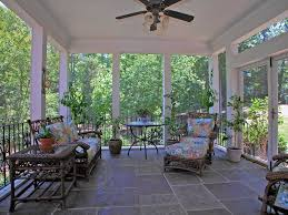 screened porch new windows for screened porch sunroom u2014 room decors and design