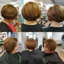 raw hair coloring tips raw hair organic salon hair salon naples florida facebook