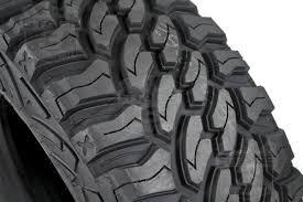 best black friday tire deals 2013 2015 2018 f150 wheels u0026 tires