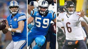 nfl thanksgiving schedule 2012 nfl thanksgiving mvps 2015 nfl now youtube