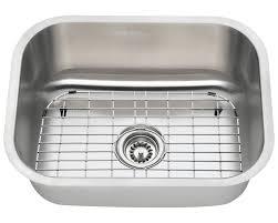 30 Inch Drop In Kitchen Sink Sink Inch Single Basin Drop In Kitchen Sink Bowl Sinks30