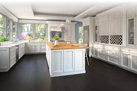 How To Paint Metal Kitchen Cabinets Products Cornerstone Builders Direct