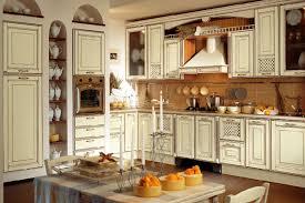italian style kitchen cabinets traditional italian kitchens