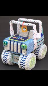 cool jeep 2017 jeep baby diaper jeep nautical baby shower diaper