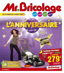 Spa Gonflable Mr Bricolage by Penderie Mr Bricolage Placards Dressing With Penderie Mr