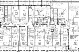 cannon house office building floor plan rayburn house office building floor plan