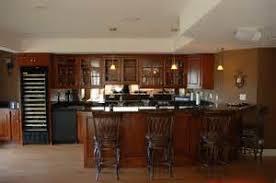 Basement Kitchen And Bar Ideas Basement Kitchen Bar Ideas 28 Images 27 Basement Bars That