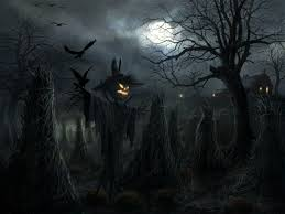 high resolution halloween images halloween wallpapers and
