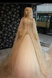 robe de mariã e pour femme voilã e robe de mariée femme voilée lyon meilleure source d inspiration