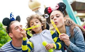 si e social disneyland get to disneyland by eurostar from